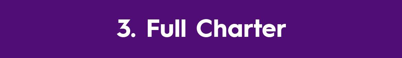 Full-Charter Link